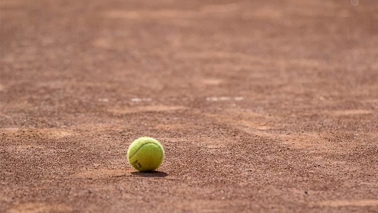 相模原 インドア テニス スクール
