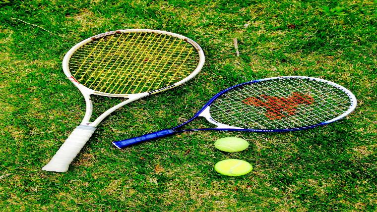 バボラ テニスラケット オススメ